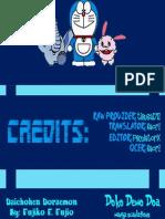 Doraemon 010