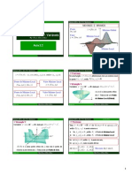 Cálculo d.i.f.v.v.2.2