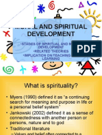 SPIRITUAL AND MORAL DEVELOPMENT latest.ppt