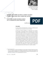 Bases cientificas mod 11.pdf