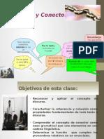 discurso-y-conectores1.pptx