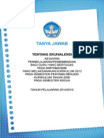 Buku_Tanya_jawab.pdf