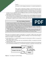 [Juan Ramirez] Accounting for Atives Advance(BookFi.org) (1) 26