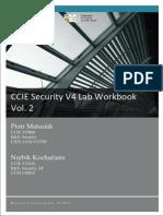 Ccie Security V4.0 Practice Labs Pdf