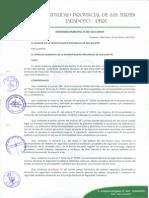 ordenanza-municipal-007.pdf