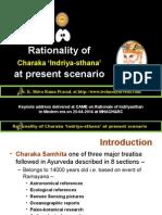 Charaka indriya-mgac.ppt