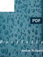 P9portfolioProjectJordanWeyburn (1)