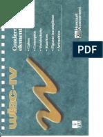 211438312 01 Cuaderno de Elementos Wisc IV
