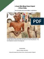 Reliance-Sasan-UMPP_-A-saga-of-Deceit-Displacement-and-ruthless-exploitation.pdf