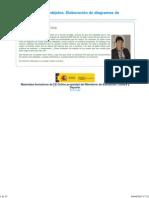 ED06 Elaboracion de diagramas de comportamiento