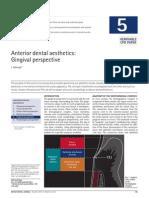 Aesthetics 5