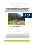 ESTUDIO DE SUELOS RIPAN.pdf