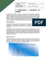 ARTICULO MATRICES.pdf