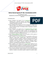 decreto supremo 1433.pdf