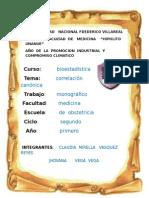 Monografia de Bioestadistica2