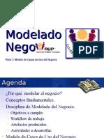 P1_Modelado Del Negocio (Modelo de Casos de Uso Del Negocio)