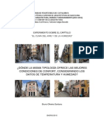 EXPERIMENTO_relatorio final Bruno Santana.pdf