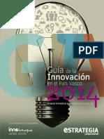 Guia Innovacion 2014-2