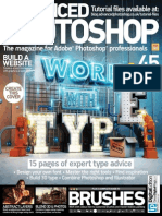 Advanced_Photoshop_-_Issue_120,_February_2014.pdf