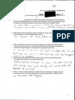 Student Assessment pdf.pdf
