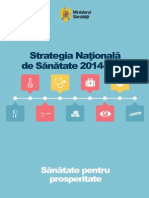 Anexa 1 - Strategia Nationala de Sanatate 2014-2020.pdf
