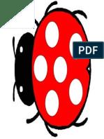 arquivo joaninha