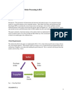 Automated Drop Ship Order Processing in R12 White Paper