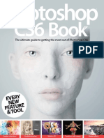 The Photoshop CS6 Book - 2013.pdf