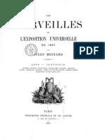 Biografia de Adolphe Veyrat