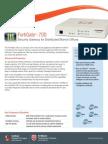 FortiGate-70D_17.pdf