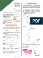 Introducción a CorelDRAW 13_004.doc