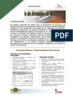 Arranque_de_Motores.pdf