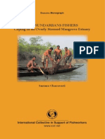 The Sundarbans Fishers