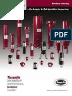 Temprite_Catalog_2013.pdf