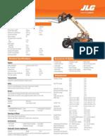 jlg-943-spec-sheet