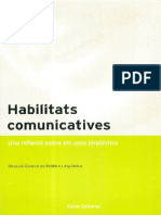 habilitats
