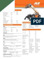 jlg-1255-spec-sheet