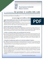 P0YPOM.pdf