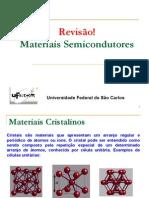 Aula_1_-_Transistores_de_efeito_de_campo_JFET.pdf