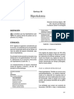 Hiperkalemia