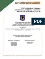 ANEXO_3._Protocolo_vigilancia_epidemiológica,_ambiental_y_sanitaria_RUIDO.pdf
