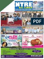 04042015132826.PDF