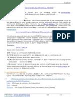 Les commandes MS DOS.docx