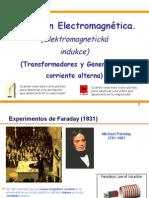 Tema Induccion Magnetica