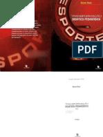 Transformação Didático-Pedagógica do Esporte - Elenor Kunz.pdf