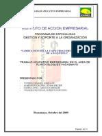 Pacasmayo2014
