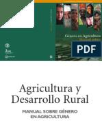 Genero_en_Agricultura.pdf
