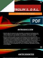 presentacion de la micro.pptx