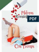254746532 Pildoras Romanticas Cris Tremps