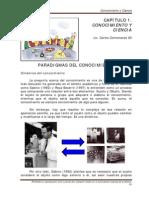 CAPÍTULO 1 CONOCIMIENTO Y CIENCIA.pdf